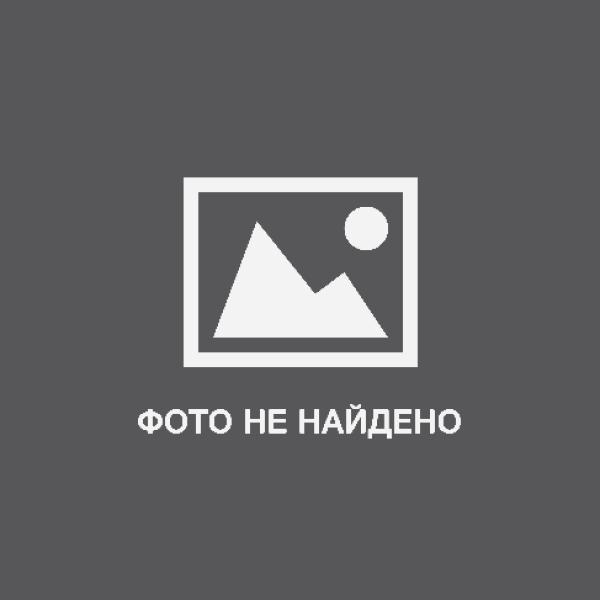 Семья и дети Евгения Осина. Фото