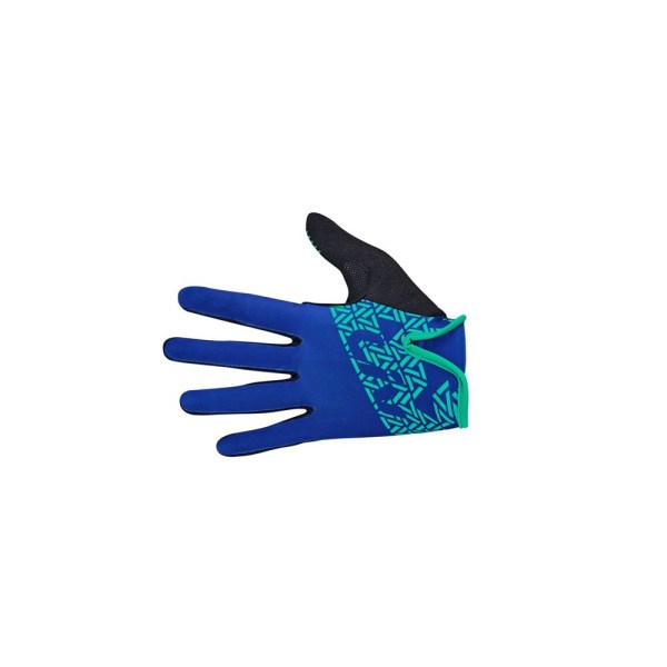 GUANTES ENERGIZE LIV MUJER AZUL