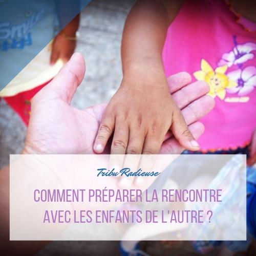 Première rencontre avec belle-famille : comment marquer des points ? - Meetic France