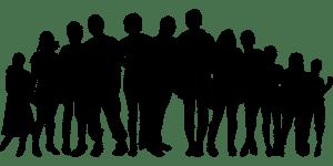 Sujets qui fâchent : la famille