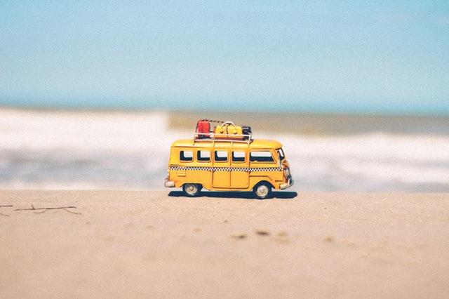 Vacances en familles recomposées : détente ou calvaire