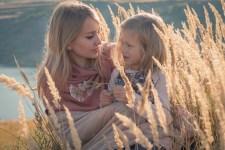 glossaire : famille recomposée matricentrique