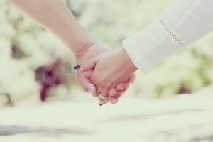 relation unie et solide
