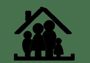 Vivre avec l'enfant de l'autre