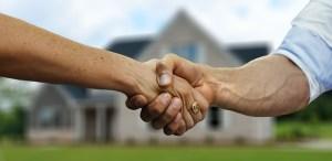 Divorcés qui s'entendent