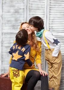 Etre à l'écoute des beaux-enfants pour créer des liens