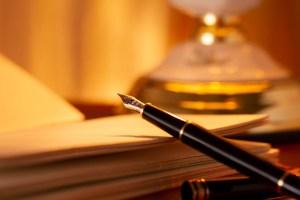 Ecrire un livre sur les familles recomposées