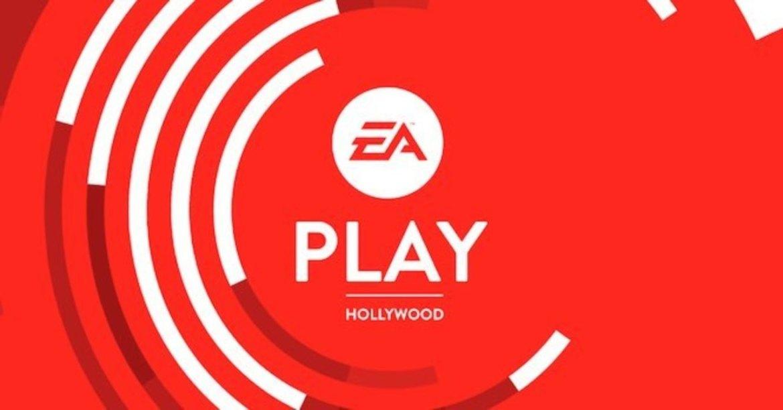 E3 Play 2018