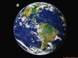 planeta-tierra-3d