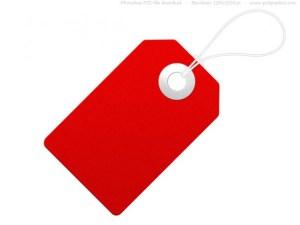 etiqueta-de-papel-en-blanco--rojo-precio_30-2234