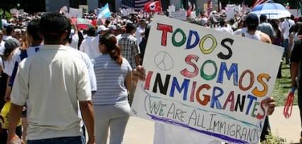 inmigrantes 4