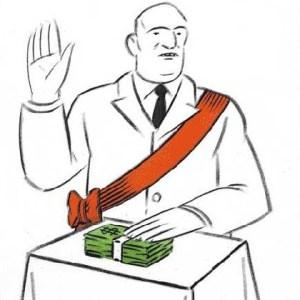 politico 1