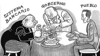 capitalismo y Estado