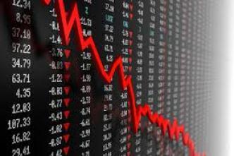 colapso del capitalismo