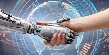 cambio social, tecnología y ciencia ficción