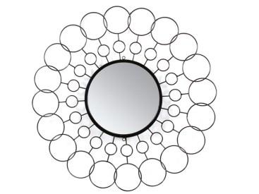 circulos de información