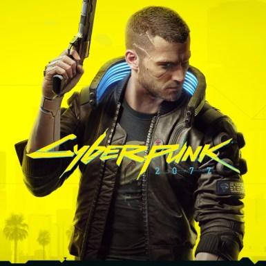 Cyberpunk 2077 es un juego que vale la pena experimentar y reflexionar sobre el mundo que nos describe.
