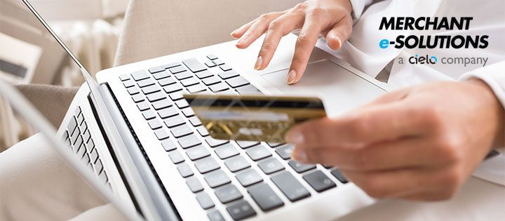 pay-credit-card-online