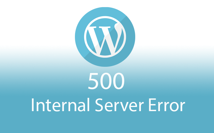5 Common Errors in WordPress and How to Solve Them