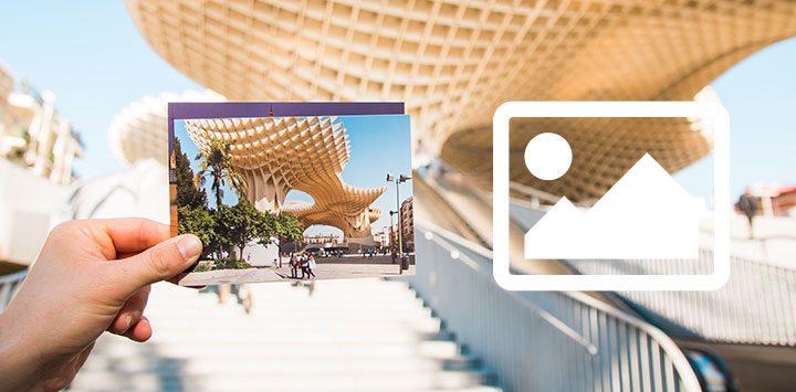 WordPress Slideshow Gallery plugin
