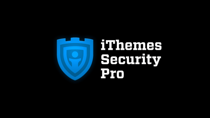 WordPress Security Plugins: iThemes Security Pro