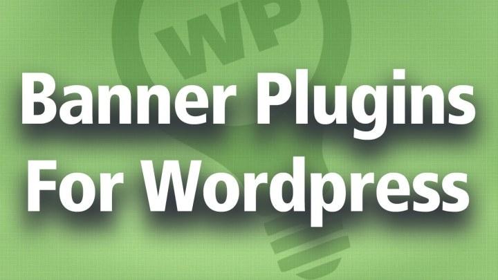Best WordPress Banner Ad Plugins