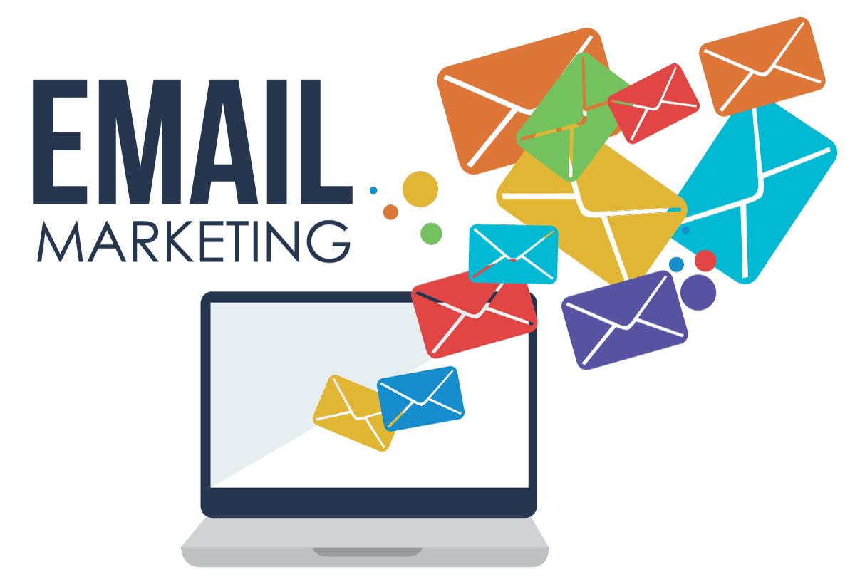 create your email marketing campaigns in wordpress tribulantcreate your email marketing campaigns in wordpress