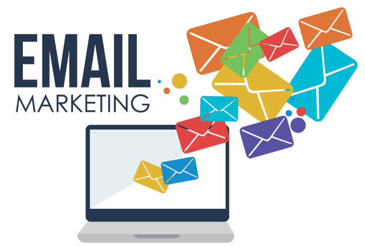 Email Marketing Campaigns in WordPress