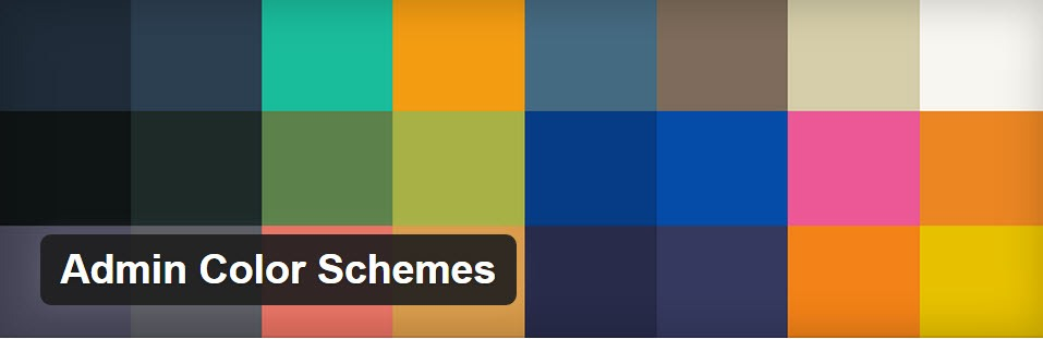 15 best dashboard wordpress plugins to enhance admin areawordpress admin dashboard color schemes