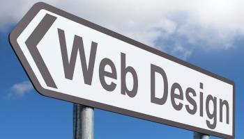 Top 9 Web Design Trends in 2019 - Tribulant Blog