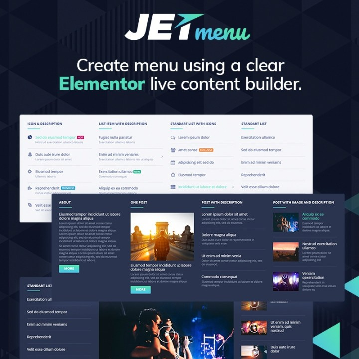 Best WordPress Themes and Plugins For a Cool Site 2019