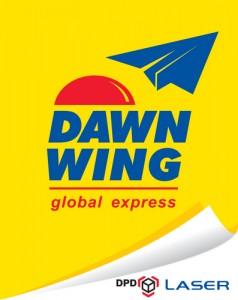 Dawn-Wing-logo-238x300