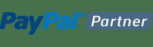 PayPal_partner_logo_banner