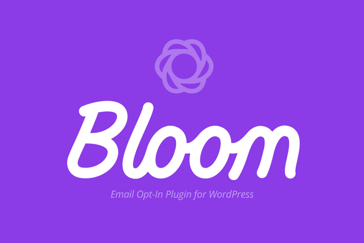 bloom-preview