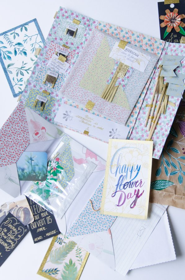 happy-mail-spring-20