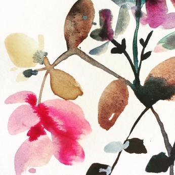aquarelle inspiration artistes kiana mosley 3
