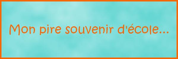 souvenir-dc3a9cole