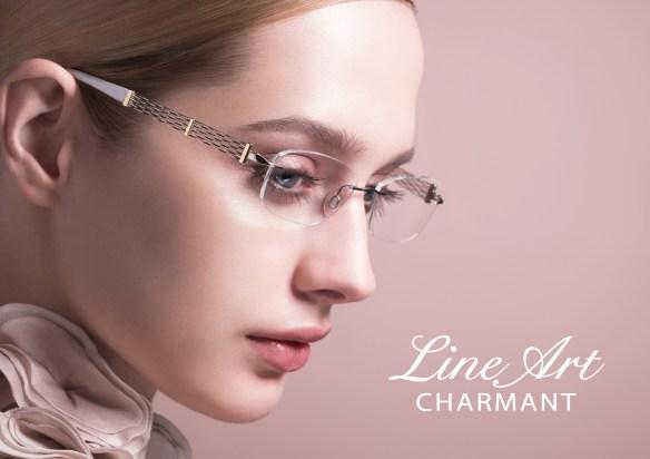 Campagne Line Art_Visuel 2013