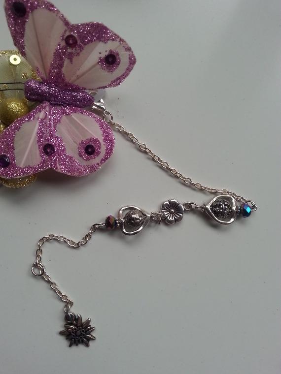 bracelet-bracelet-coeur-et-fleurs-argente-f-12796245-20150131-124837030a-7b849_570x0