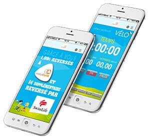 appli-mobile-300x280-300x280