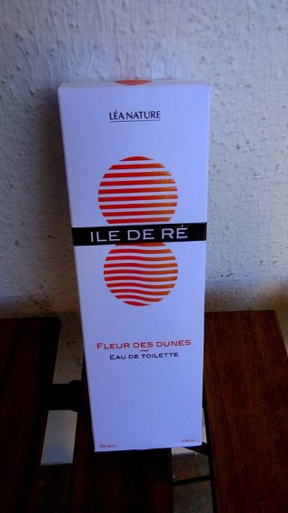 Fleurdedune04