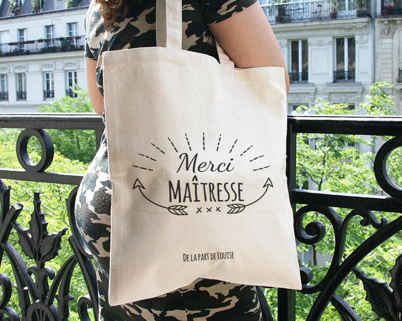 cadeaux-com-tote-bag-merci-maitresse-1-zoom