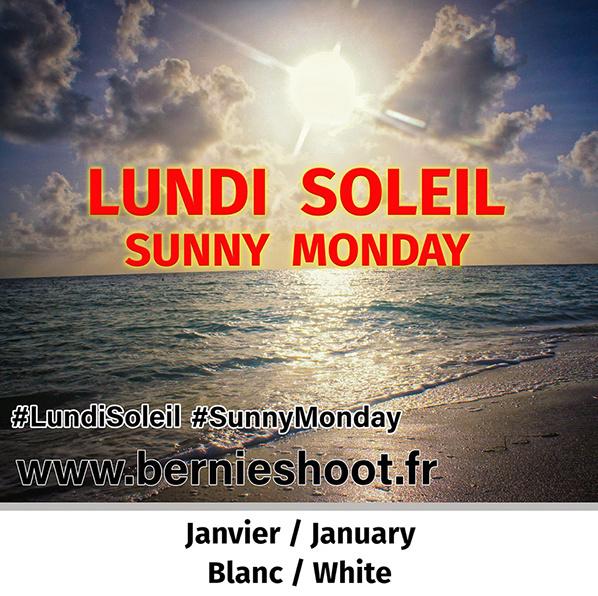 ob_856ac4_ob-618057-lundi-soleil-janvier-blanc-s