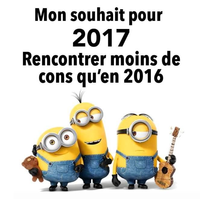 bonne-annee_047a