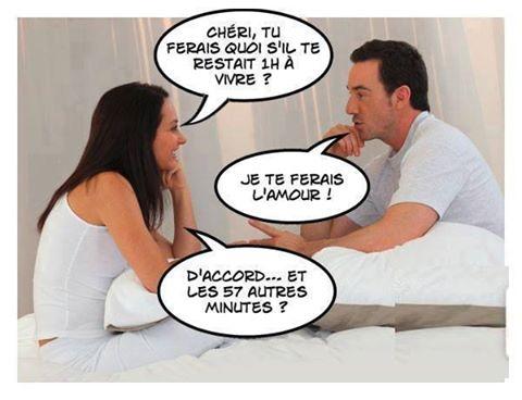 cheri-amour-homme-femme-lit-vivre-heure-humour-blague