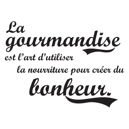 stickers-cuisine-gourmandise-et-bonheur-jpg