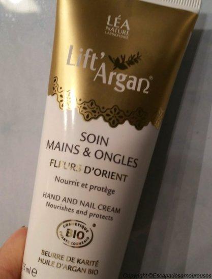 lift-argan-soins-mains-et-ongles