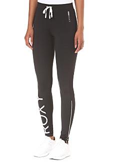 Pantalon de jogging Roxy Stay-on