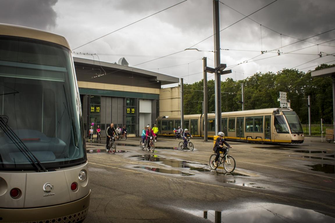 Orléans_tram