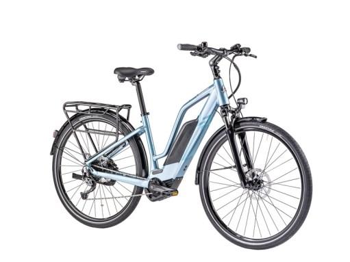 vélos electriques Lapierre